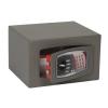 Technomax SMTO 3 bútorszéf 220x350x300