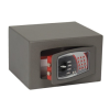 Technomax SMTO 4 bútorszéf 280x400x350