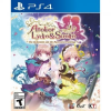 Tecmo Koei Játék Atelier Lydie & Suelle: The Alchemists and the Mysterious Paintings PS4 (5948211039454)