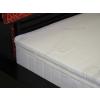 TED 4 cm-es Memory Topper fedőmatrac (140x200 cm)