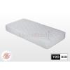 TED Duplo vákuum matrac 130x210 cm