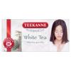 TEEKANNE fehér tea 20 filter 25 g