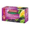 TEEKANNE feketeribizli tea citrommal