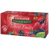 TEEKANNE FOREST FRUIT TEA