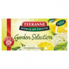 TEEKANNE GARDEN SELECTION TEA