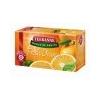 TEEKANNE Gyümölcstea, 20x2,25 g, TEEKANNE Fresh orange