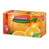 TEEKANNE narancsos gyümölcstea