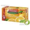 TEEKANNE Narancsos Gyümölcstea 20 filter