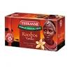TEEKANNE Tea Rooibos, Vaníliás