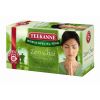 TEEKANNE Zöld tea 20x1,75 g, TEEKANNE Zen chai (KHK328)