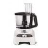 Tefal DO822138 DoubleForce