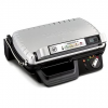 Tefal GC461B34 SuperGrill időzítő XL