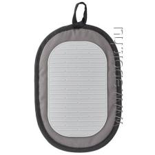 Tefal K1298314 Comfort edényalátét konyhai eszköz
