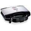 Tefal SM157236 Ultracompact