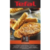 Tefal XA 8007 ACC Snack Collection Bricelets Palacsintasütő lap