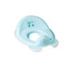 Tega Gyermek WC ülőke csúszásmentes Kutyus és cica kék | Kék |