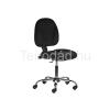 Teirodád.hu ANT-1041MEK Ergo antisztatikus forgószék