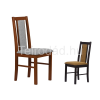 Teirodád.hu ANT-Malaga favázas szék