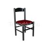 Teirodád.hu LIN-Pisa favázas szék