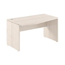 Teirodád.hu SKY-XTEN XCT balos íróasztal, 140 cm széles íróasztal
