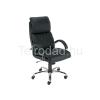 Teirodád.hu TEL-Nadir5059CR MEG645 CYP/C-SH ergonomikus főnöki fotel