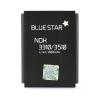 Telefon akkumulátor: BlueStar Nokia 3310 5510 BLC-2 utángyártott akkumulátor 1400mAh