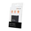 Telefon akkumulátor: Forever Samsung J700 Galaxy J7 akkumulátor 800mAh