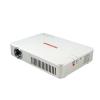 Telefunken Projektor Midi LED DLP700 WIFI Lumen DLP,RGB- T90110