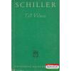 Tell Vilmos / Wilhelm Tell (magyar-német)