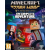 Telltale Games Minecraft Story Mode The Complete Adventure PC