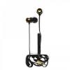 Tellur In-Ear fülhallgató, Trendy series, Arany (TLL162001)