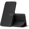 Telone Nokia 8 oldalra nyíló telefontok POCKET - FEKETE