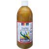Tempera, 500 ml, Südor, metál arany (ISKETE173)