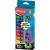TEMPERA készlet 12 szín, 12x12 ml, MAPED (IMA810510)