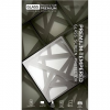Tempered Glass Protector 0.3mm pro Acer Iconia One 8