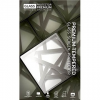 Tempered Glass Protector 0.3mm pro Moto C