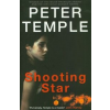 Temple, Peter Shooting Star