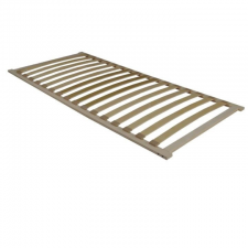 Tempo FLEX 3-zónás ágyrács ágy és ágykellék