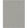 TEMPO KONDELA Szőnyeg FRODO, szürke, 160x230 cm