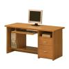 Tempo Oscar PC1 íróasztal