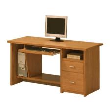 Tempo Oscar PC1 íróasztal íróasztal