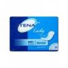 Tena lady normál inkontinencia betét 24db 24 db