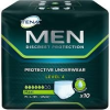 Tena Men Level férfi inkontinencia nadrág (4) - 10db