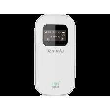 Tenda 3G185 router