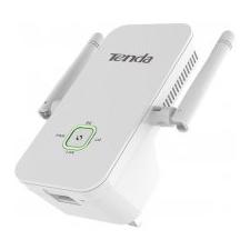 Tenda A301 egyéb hálózati eszköz