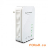 Tenda PW201A Wireless N300 Powerline Extender