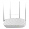 Tenda Router FH456 300Mbps WIFI N Smart (FH456)