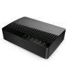 Tenda SG105 5port Gigabit Switch (SG105)
