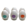Tenga Egg Erotikus játékszer férfiaknak, silky