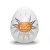 Tenga Egg Shiny maszturbátor